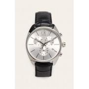 Calvin Klein - Часовник K2F27120