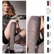 Sosete Gabriella Quazi 03 cod 589,