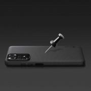 Capa Bolsa 360º Samsung Galaxy S10+ Plus