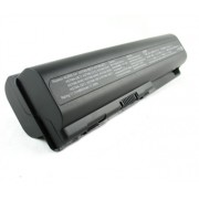 Högkapacitets Batteri till HP Pavilion DV4 / DV5 / DV6