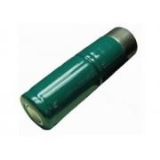 Akumulator Rowenta Dentasonic 1100mAh 2.6Wh NiMH 2.4V