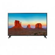 "LG Ultra HD TV od 60"" sa aktivnim HDR-om i operativnim sistemom webOS 4.0 60UK6200PLA"