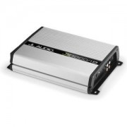 JL Audio JX1000/1D