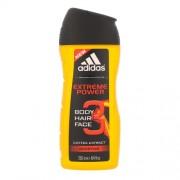 Adidas Extreme Power 250ml Duschgel für Männer