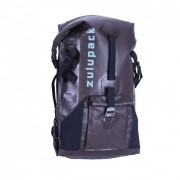 Zulupack Addict 27 vízálló hátizsák - Barna