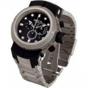 Мъжки часовник Invicta Coalition 0671