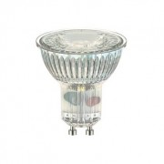 AIRAM LED PAR16 5,5W/827 GU10 DIM 4713816 Replace: N/A