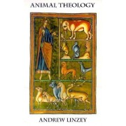 Animal Theology
