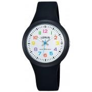 Lorus Dětské hodinky RRX41EX9
