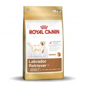 Royal Canin Adult Labrador Retriever hondenbrokken 12kg