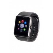 GARETT Smartwatch Garett G25 czarny