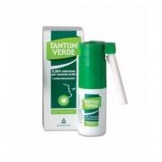 Angelini Spa Tantum Verde*nebul Fl 15ml0,3%