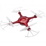 SYMA X5UW-D quadcopter WIFI 720p HD kamerás
