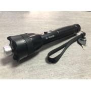 Zeleni laser 4800w
