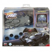 Mattel Hot Wheels FFY79 Batmobile Car