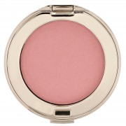 Jane Iredale PurePressed Blush Bareley Rose 3.7g
