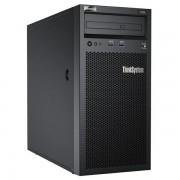ThinkSystem ST50 E-2126G 6C 3.3GHz 1x16GB 2x2TB 7Y48A02DEA