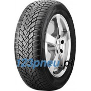 Continental ContiWinterContact TS 850 ( 175/65 R14 82T )