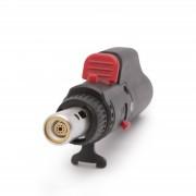 3v1 multifunkčná sada s plynovou spájkovačkou - mini