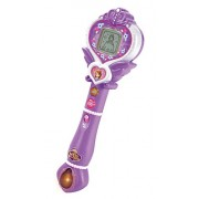 VTech Disney Princess Sofia the First Wave to Me Magic Wand