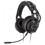 HEADPHONES, Plantronics RIG 400HX, Gaming, Microphone, Urban Camo (210682-05)
