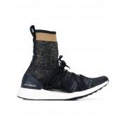Adidas кроссовки 'Ultra Boost' Adidas By Stella Mccartney