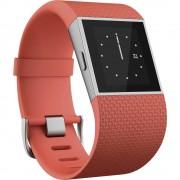 Sportski sat Surge FitBit (S) Bluetooth narančaste boje