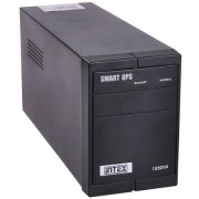 UPS 1050 VA INTEX KOM0037