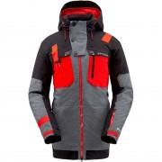 Spyder Men Jacket TORDRILLO new ebony/volcano