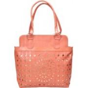 New Fashion Bag-005 Shoulder Bag(Pink, 20 inch)