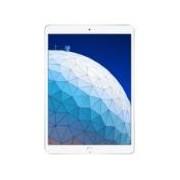 Apple 10.5-inch iPad Air 3 Cellular 64GB - Silver MV0E2HC/A