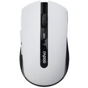 Rapoo 7200p Wireless Mouse - Vit