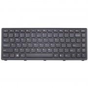 Tastatura laptop Lenovo IdeaPad S300