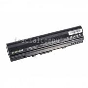 Baterie Laptop Asus A32-UL20 9 celule