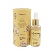 Ser intensiv antirid 30 ml