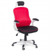 Scaune ergonomice de birou OFF 904 - Black