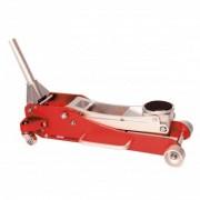 Cric hidraulic RWH 180 ALU
