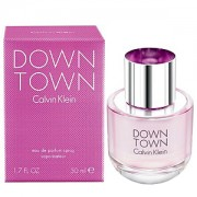 Calvin Klein Downtown, 90 ml, EDP