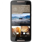 HTC Desire 828 (3 GB/32 GB/Grey)