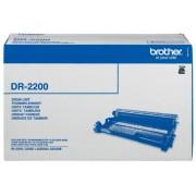 Brother DR-2200 Original Zwart Drum Unit DR2200