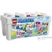 LEGO® Unikitty Kreativna kutija s kockama Unikraljevstva 41455