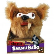 Mini Smasha Ballz - Van Wolf Le Loup Garou