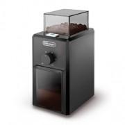 DeLonghi KG 79 Kaffekvarn