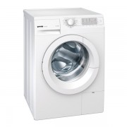 Gorenje W7403 mašina za pranje veša