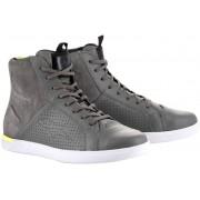 Alpinestars Jam Air Shoes - Size: 44