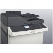 Lexmark Stampante Multifunzione Laser Lexmark Cx310Dn A Colori 23 Ppm (28C0564)
