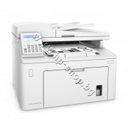 Принтер HP LaserJet Pro M227fdn mfp, p/n G3Q79A - HP лазерен принтер, копир, скенер и факс