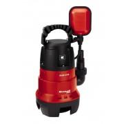 GH-DP 3730 Schmutzwasserpumpe - 9.000 l/h
