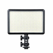 Godox LED308W - lampa LED cu telecomanda 5500K