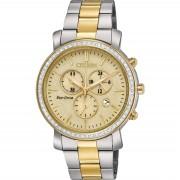 Ceas de mână damă Citizen AML FB1412-52P